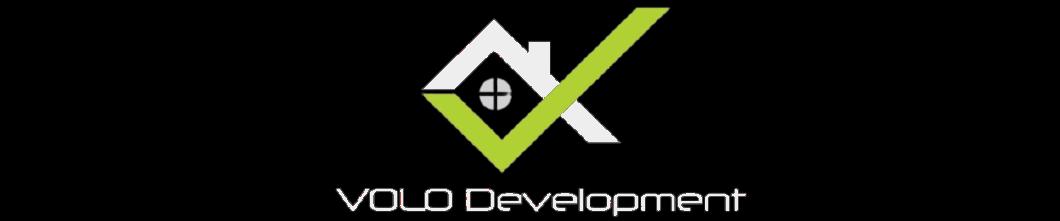 Volo Development